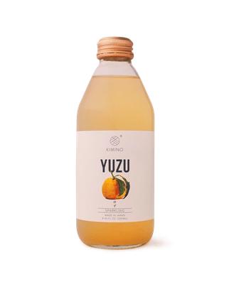 kimino-yuzu