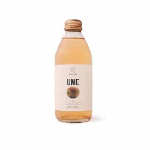 kimino-ume