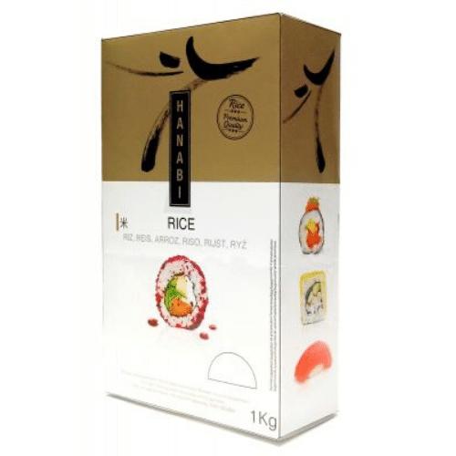 riz-sushi