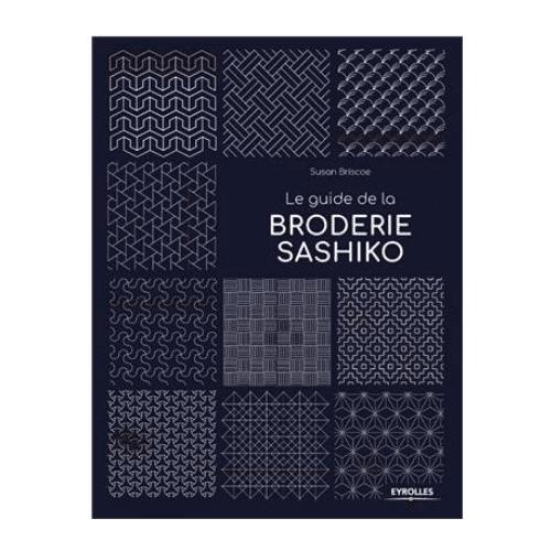 broderie-sashiko