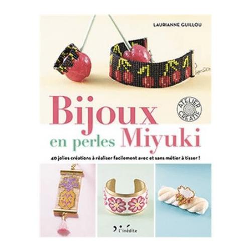 bijoux-miyuki