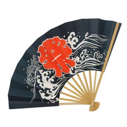 Eventail Sensu Matsuri