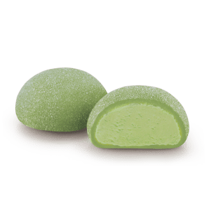 mochi-glace-the-vert