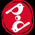 logo issekinicho