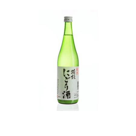 Hanagaki Nigori