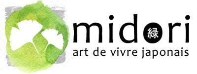 Midori-Boutique